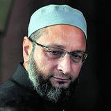 बिहार में 5 सीट जीतने से उत्साहित MIM की नज़र अब बंगाल और यूपी पर, ओवैसी ने कहा- लड़ेंगे चुनाव