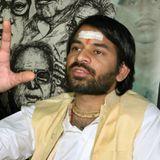 बिहार चुनाव: जिन नेताओं ने बदली थी अपनी सीट, उनकी क़िस्मत कैसी रही? कौन हारा, कौन जीता?