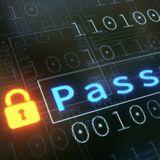 ये हैं दुनिया के 200 सबसे आसान पासवर्ड, हैक होने में लगता है 1 सेकेंड, कहीं आपका पासवर्ड यही तो नहीं?