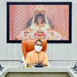उत्तर प्रदेश : मोदी-योगी पर टिप्पणी करना बनता जा रहा है 'अपराध'
