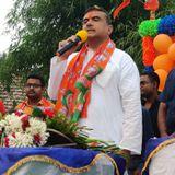 बंगाल चुनाव : सुवेंदु अधिकारी ने लगाया काफिले पर हमले का आरोप,दोपहर 12 बजे तक 37.42 फीसदी मतदान