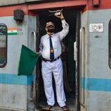 खुशखबरी : रेलवे चलाएगा 71 पैसेंजर गाड़िया, पूरी सूची यहां देखें