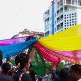 ലിംഗമാറ്റ ശസ്ത്രക്രിയ: ഇന്ത്യയിൽ ആകെയുളളത് 100ൽ താഴെ വിദഗ്ധർ | ഡോ. സന്ദീപ് വിജയരാഘവൻഅഭിമുഖം- PART 2
