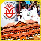 സിലബസിലെ സവര്ക്കര്: 'താലിബാനിസ'ത്തിനും വിമര്ശനാത്മക പഠനത്തിനും ഇടയില് വെളിപ്പെടുന്ന ഉന്നത വിദ്യാഭ്യാസ താല്പര്യങ്ങള്