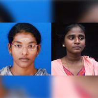 நீட் தேர்வில் வெற்றி பெற்றவர்களில் 88 % முன்னேறிய வகுப்பினர்!