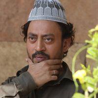इरफ़ान ख़ान: आंखों से अफ़साने कहने वाले एक्टर ने कुछ यूं तय किया जयपुर से हॉलीवुड का सफर