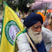 ग्राउंड रिपोर्ट: खेती से जुड़े नए क़ानूनों के ख़िलाफ़ उबल रहा है पंजाब, नहीं है मोदी पर भरोसा