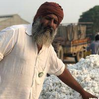 ग्राउंड रिपोर्ट: पंजाब के इस गांव में 2 साल में 25 किसानों ने की आत्महत्या, MSP बड़ी वजह