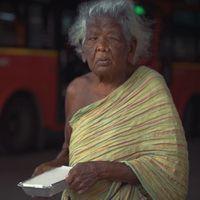 உலக உணவு தினம் ஸ்பெஷல் | Asiaville Tamil GROUND REPORT