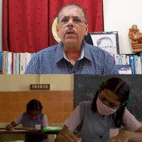 NEET Results: Repeaters-களே ஜெயிக்கிறார்கள்!   Talk to Asiaville Tamil   கல்வியாளர் ஜெயப்பிரகாஷ் காந்தி