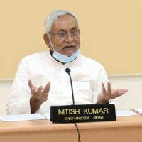 बिहार चुनाव ग्राउंड रिपोर्ट: गांवों में जाकर दम तोड़ रही है नीतीश की 7 निश्चय योजना
