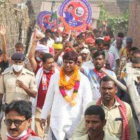 बिहार विधानसभा चुनाव 2020 : मल्लाहों के भरोसे की 'नाव' पर सवार है मुकेश साहनी की वीआईपी