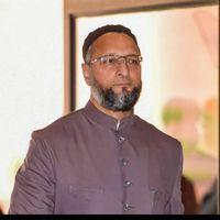 बिहार विधानसभा चुनाव 2020 : सीमांचल में कितनी दूर तक उड़ेगी असदउद्दीन ओवैसी की 'पतंग'