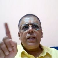 """Online Classes தொடர்ந்தால் கல்வியின் தரம் பாதிக்கப்படும்!""   Jayaprakash Gandhi   Talk to Asiaville Tamil"
