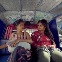 அட்டபாடி முதல் ஆஸ்திரேலிய வரை உலகை சுற்றிய இரு பெண்கள் | Talk To Asaiville Tamil
