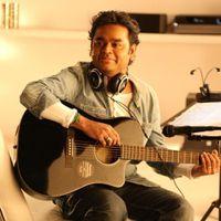 Happy Birthday AR Rahman: जानिए रहमान के बारे में अनसुनी निजी बातें