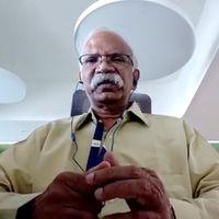 தடுப்பூசிகள் மொத்த மனித குலத்திற்கானது! Talk to Asiaville Tamil with Dr.J.Amalorpavanathan
