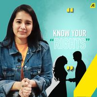 Know Your Rights: Live-in relationship