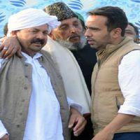 क्या उत्तर प्रदेश के जाटों और मुसलमानों को एक कर पाएगा किसान आंदोलन