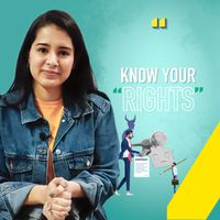 Know Your Rights: Tenant rights