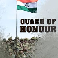 10 things you should know about the Indian Army