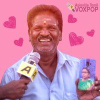 Happy Valentines Day | Asiaville Tamil | Vox Pop