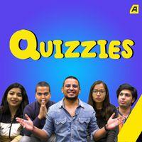 Quizzies - Kya Aapko Maalum Hai Most Used Internet Abbreviations?