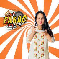 Pakao Ep:40 | Chicken Sizzler | With Akanksha
