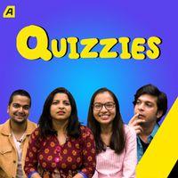 Quizzies Ep03 - मुश्किल पहेलियों से टक्कर