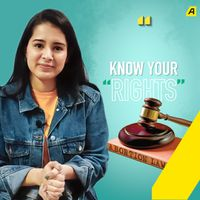 Know Your Rights: Abortion Rights