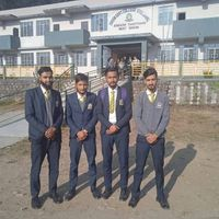 सिक्किम : कैंपस की मांग कर रहे छात्र कॉलेज से निलंबित, मुख्यमंत्री ने बताया देशद्रोही