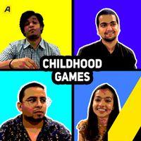 बचपन के वो 7 खेल जिन्हें आप Office में खेल सकते हैं
