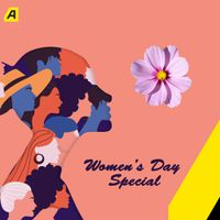 #WomensDay2021 स्पेशल : महिलाओं को लेकर कब बदलेगा हमारा माइंडसेट