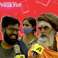 புத்தகத் திருவிழா தேவையா? Asiaville Tamil | Vox Pop