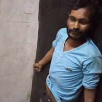 बिहार : संदेह के घेरे में हैं सीतामढ़ जेल के कैदी रवि पासवान की मौत, परिजनों का मारपीट का आरोप