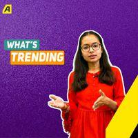क्यों UP के हालात के लिए योगी जी हुए इंटरनेट पर ट्रोल , जानिए What is Trending में