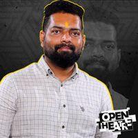 ഇരുള,കുറുമ്പ,സംസ്കൃത ഭാഷകളിൽ സിനിമകൾ ഒരുക്കിയ മലയാളി സംവിധായകൻ   Open Theatre
