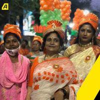 बंगाल चुनाव : ममता बनर्जी को हराना क्यों चाहती हैं बीजेपी की महिला कार्यकर्ताएं