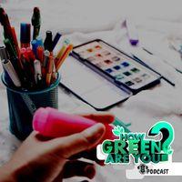 How Green Are You? EP10|  എത്ര പ്ലാസ്റ്റിക് പേന വലിച്ചെറിയാറുണ്ട്? | Podcast