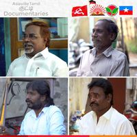 """""""Election வந்தா போதும் நாங்க Busy""""   Voice of Tamil Political Singers   குட்டி Documentaries"""