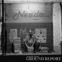 செய்திதாள்கள் இனிமேலும் அத்தியாவசியமானவையல்ல!  | Paperkaaran | Asiaville Ground Report