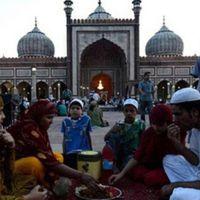 मुस्लिम धर्म गुरु की अपील, रमजान में कोविड के नियमों का पालन किया करें और कोरोना के खत्म होने की दुआ करें