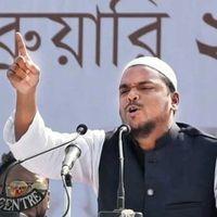 बंगाल का संग्राम : कौन हैं अब्बास भाईजान