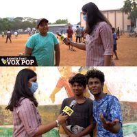 IPLல யாரு ஜெயிப்பா?... மு க ஸ்டாலின்தா ஜெயிப்பாரு! | Asiaville Tamil Vox Pop