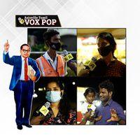 அம்பேத்கர் குறித்து என்ன சொல்கிறார்கள் மக்கள்? | Ambedkar | Asiaville Tamil | Vox Pop