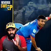 മിശ്രയോളം അണ്ടർ റേറ്റഡ് ആയി ആരുമില്ല IPL ചരിത്രത്തിൽ! | REVERSE SWEEP