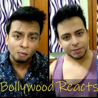 बॉलीवुड रिएक्ट्स - सलमान खान, आईपीएल और कंगना का ट्विटर सस्पेंशन