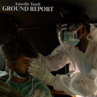 சென்னையில் ஆக்சிஜன் ஆட்டோ!   Asiaville Tamil   Ground Report