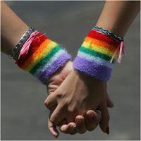 'தற்கொலையா? கொலையா? என்று தெரியவில்லை!'| LGBT Pride month கொண்டாட்டத்தை முடக்கிய கொரோனா!