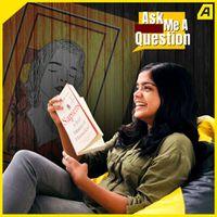 വിവാദങ്ങൾ ഉണ്ടാകുമെന്ന് ഉറപ്പാണ്! | Ask Me a Question